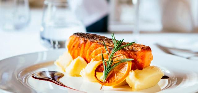peixe-e-batatas-zarpo-magazine