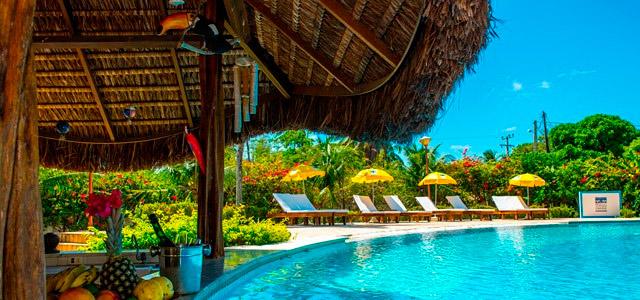 piscina-Hotel-Tibau-Lagoa-zarpo-magazine