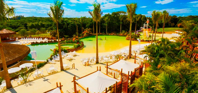 praia-Thermas-Grand-Resort-zarpo-magazine