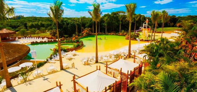 praia-Thermas-Grand-Resort-zarpo-magazine
