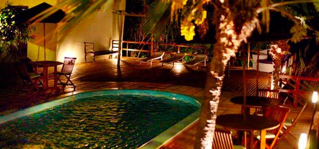 piscina-enseada-dos-mares-Sao-Miguel-do-Gostoso-zarpo-magazine