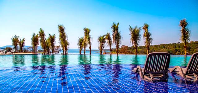 piscina-malai-manso-zarpo-magazine