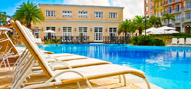 piscina2-il-campanario-zarpo-magazine