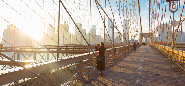 ponte-do-brooklyn-zarpo-magazine