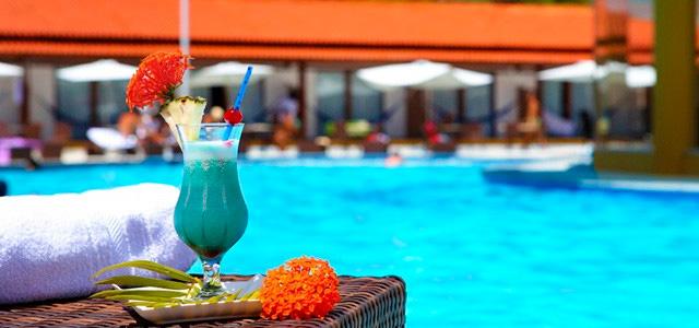 porto-seguro-praia-resort-piscina-zarpo-magazine