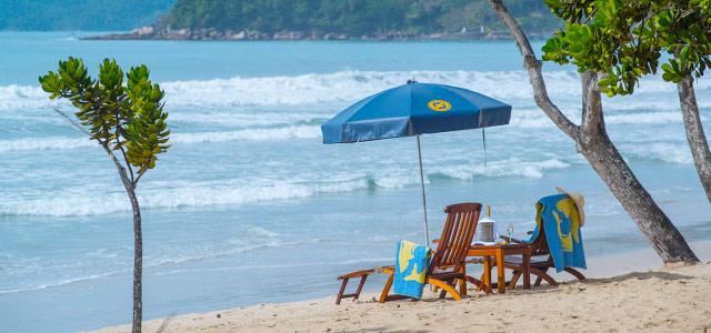 praia-Recanto-das-Toninhas-zarpo-magazine
