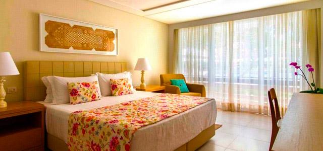 quarto-Jatiuca-Resort-Hotel-zarpo-magazine