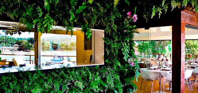 rest-galeria-Insolito-Boutique-Hotel-zarpo-magazine