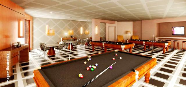 salao-de-jogos-Malai-Manso-Resort-zarpo-magazine
