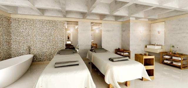 spa-Malai-Manso-Resort-zarpo-magazine