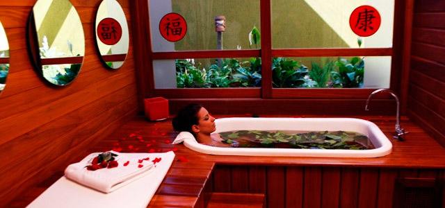 spa-Thermas-Grand-Resort-zarpo-magazine