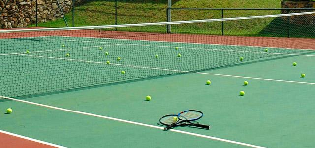 tenis-Vale-Suico-Resort-zarpo-magazine