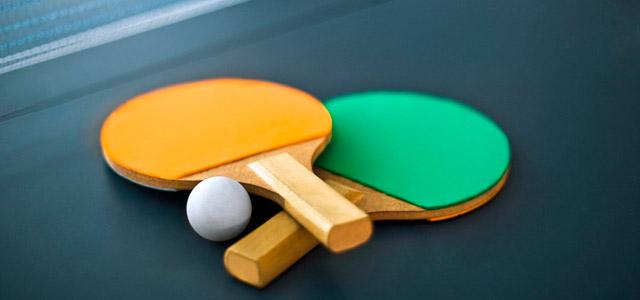 tenis-de-mesa-il-campanario-zarpo-magazine