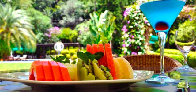 unique-garden-culinaria-zarpo-magazine