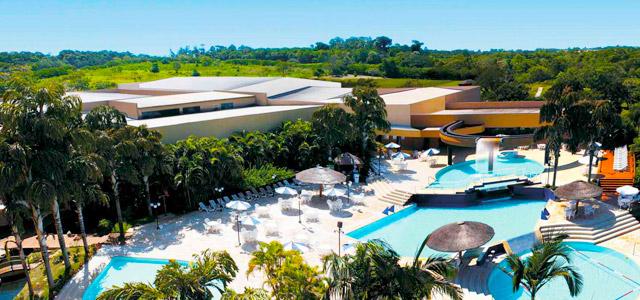 vista-aerea-Thermas-Grand-Resort-zarpo-magazine