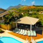 Ciribaí Praia Hotel: a melhor vibe do litoral norte paulista!