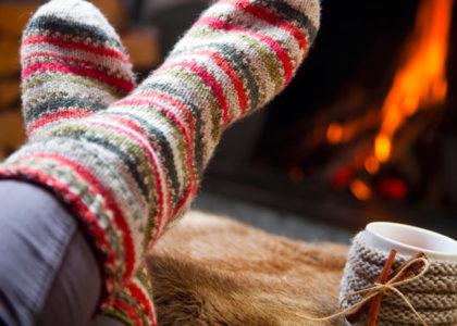 Delícias do inverno: dicas de viagens para curtir o friozinho!
