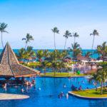 Guia de All-Inclusive no Brasil: 23 resorts que dão água na boca!