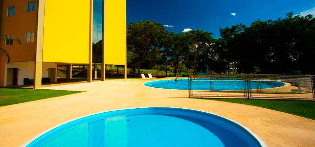 Mabu-Interludium-piscina-zarpo-magazine
