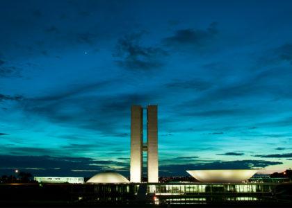 Para a sua viagem ao Distrito Federal, um roteiro com o que fazer em Brasília!