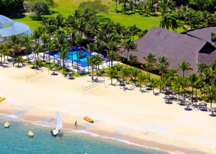 Portobello Resort & Safári: um intenso encontro com a natureza!