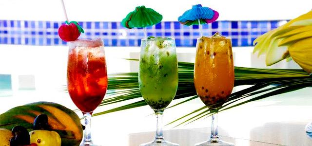 bar-Resort-da-Ilha-zarpo-magazine