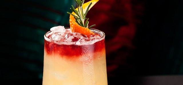bar-do-hotel-drink-Marina-All-Suites-zarpo-magazine