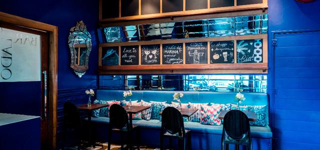 bar-do-lado-Marina-All-Suites-zarpo-magazine