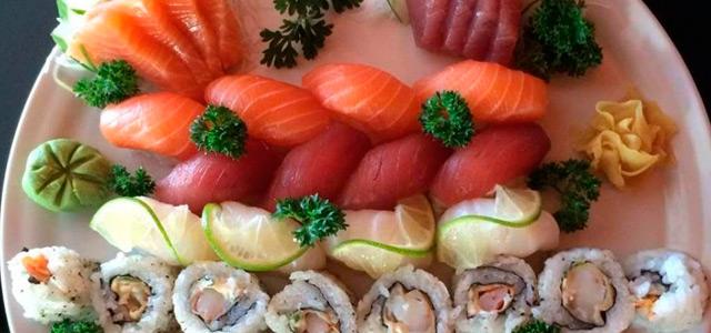 bar-do-lado-culinaria-japonesaMarina-All-Suites-zarpo-magazine