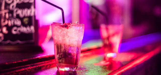 bebida-caribe-zarpo-magazine
