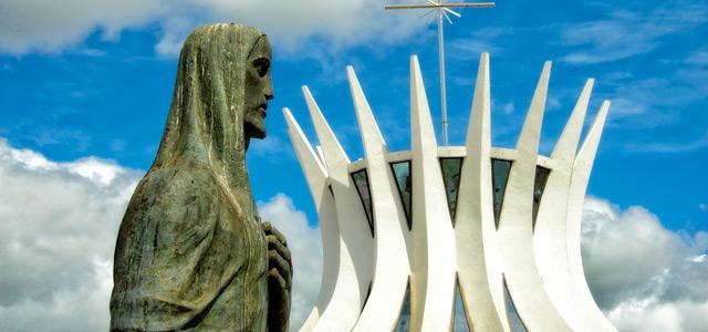 brasilia-igreja-metropolitana-zarpo-magazine