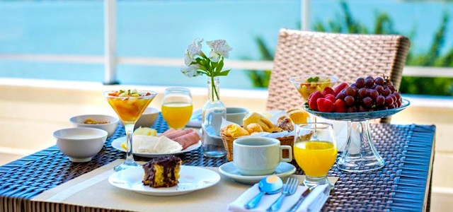 cafe-Promenade-lagoa-santa-zarpo-magazine