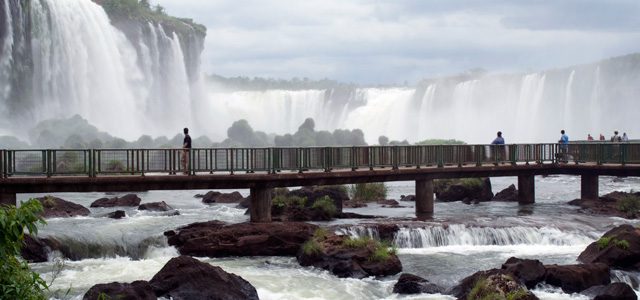 cataratas-do-iguacu-zarpo-magazine