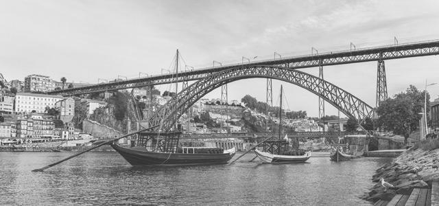 historia-Porto-zarpo-magazine