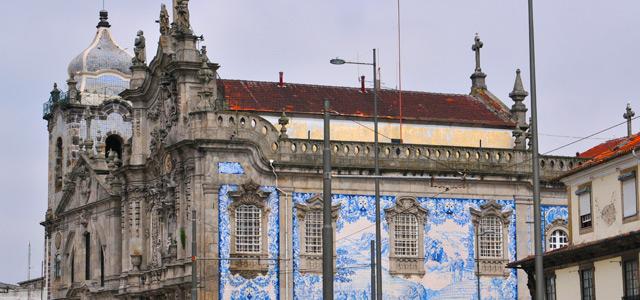 igreja-do-carmo-Porto-zarpo-magazine