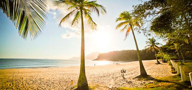 maresias-Ciribai-Praia-Hotel-zarpo-magazine