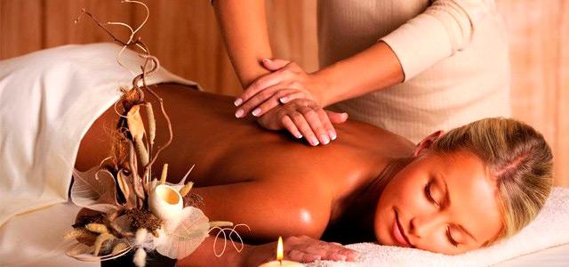 massagem-Marina-All-Suites-zarpo-magazine