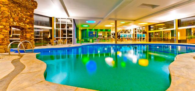 mavsa-piscina-aquecida-zarpo-magazine
