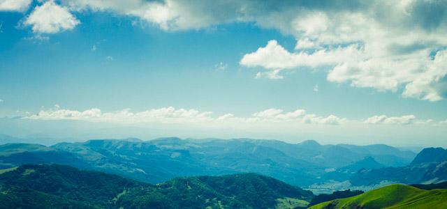 monte-verde-Minas-Gerais-zarpo-magazine