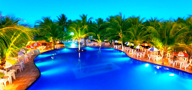 piscina-Crocobeach-Hotel-zarpo-magazine