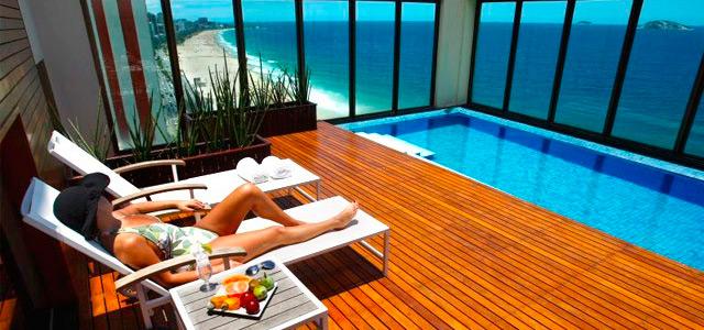 piscina-Marina-All-Suites-zarpo-magazine