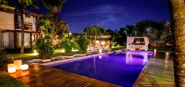 piscina-Serena-Boutique-Resort-zarpo-magazine