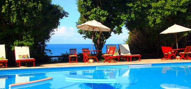 piscina-hotel-ponta-do-madeiro-zarpo-magazine