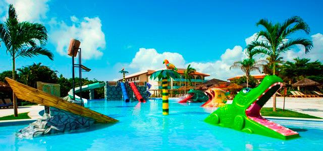 piscina-infantil-Grand-Palladium-Imbassai-zarpo-magazine