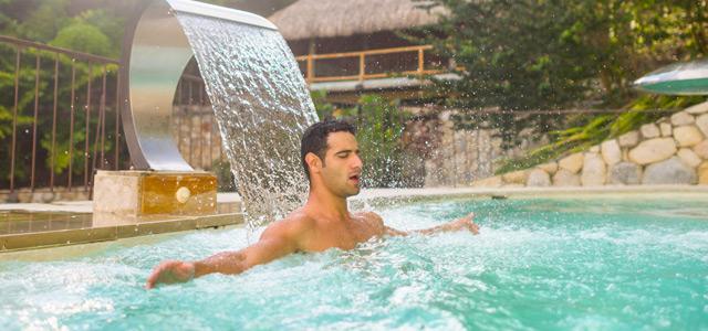 piscina-termal-zarpo-magazine