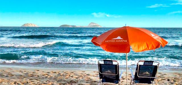 praia-Marina-All-Suites-zarpo-magazine