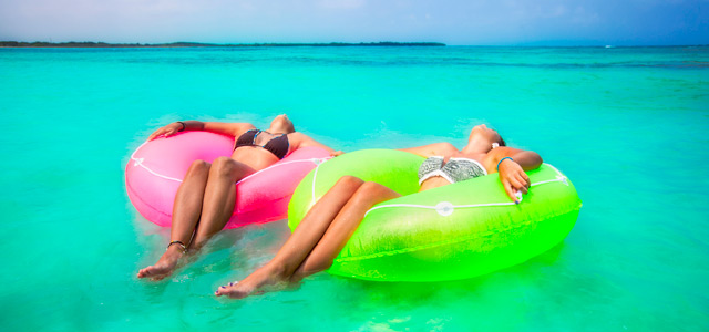 praia-caribe-zarpo-magazine