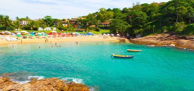 praia-ferradura-Serena-Boutique-Resort-zarpo-magazine