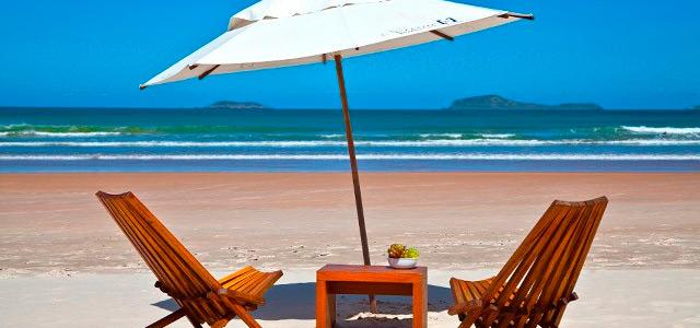 praia-geriba-Serena-Boutique-Resort-zarpo-magazine