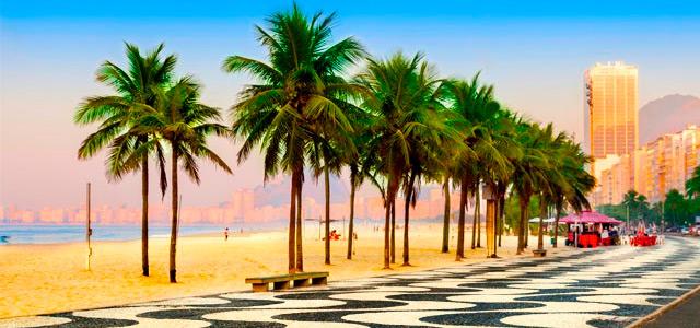 praia-ipanema-Promenade-visconti-zarpo-magazine